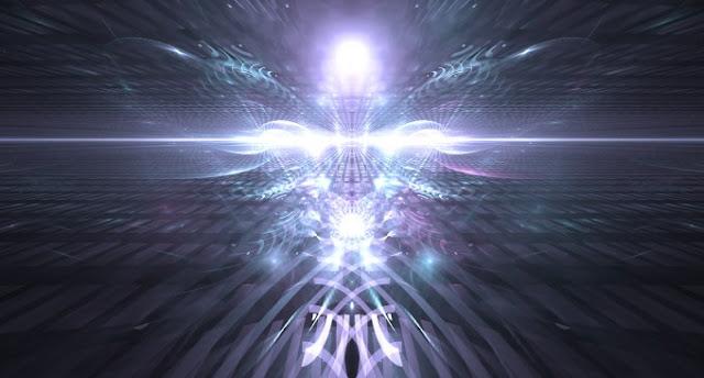 Spiritual_Gate_by_bureau22-680x365.jpg
