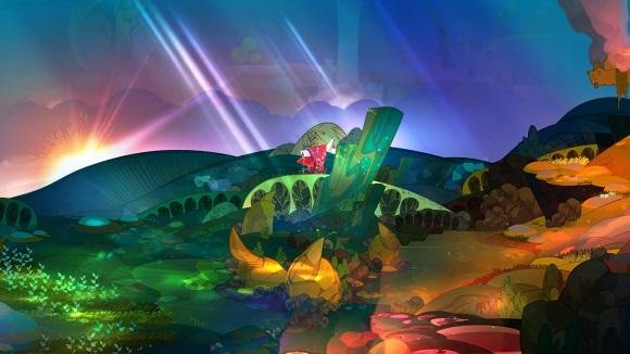 pyre-pc-screenshot-www.ovagames.com-2