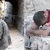Se eleva a 247 el número de muertos por terremoto en Italia