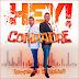 Hey Compadre - Rompiendo El Molde (2018)
