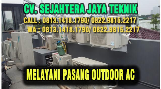 Service AC Bergaransi Di Depok Telp or WA : 0813.1418.1790 - 0822.9815.2217 Jasa Service AC Bergaransi di Depok Telp or WA : 0813.1418.1790 - 0822.9815.2217 CV. SEJAHTERA JAYA TEKNIK