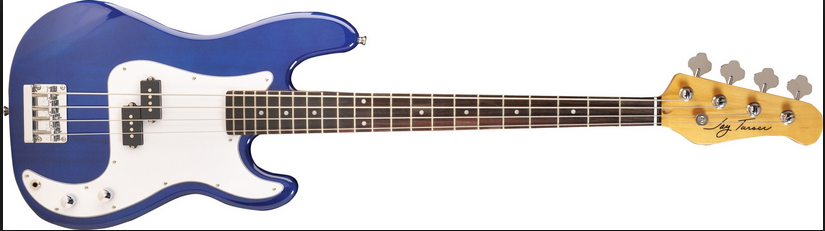 Macam Jenis Jenis Gitar  dan Fungsi Bagian Gitar  Semuanya