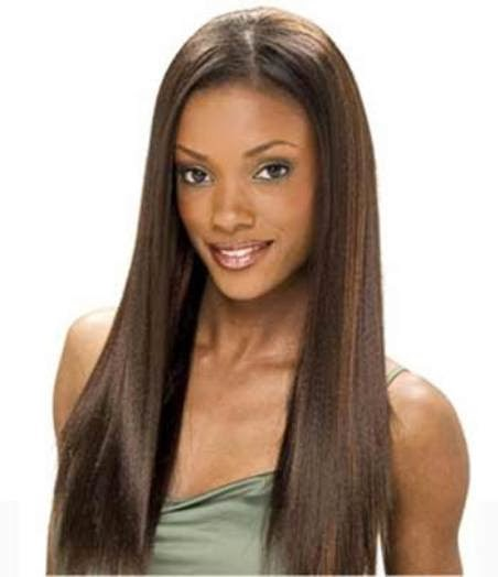 Weave Hair Styles Ideas 2014 For Women News Fashion Styles