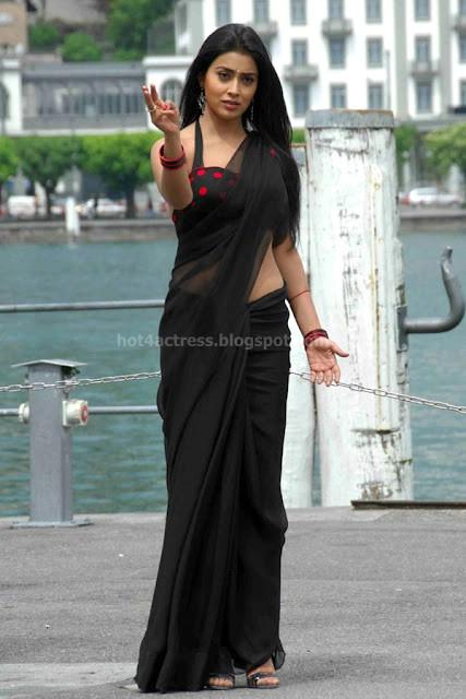 Shriya saran-latest- sexy photos