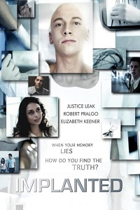 Watch Implanted Online Free in HD