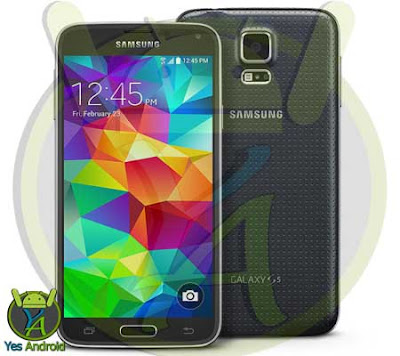 S902LUDUAOD3 Android 4.4.2 Galaxy S5 TracFone SM-S902L