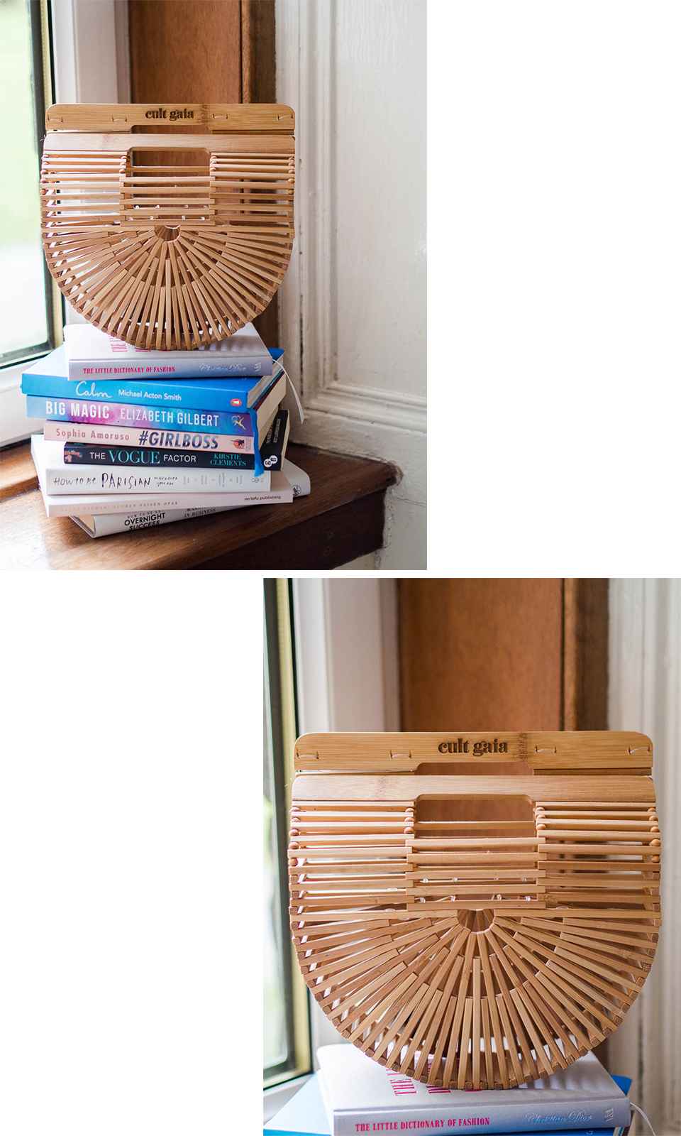 how-to-decorate-with-fashion-easy-and-affordable-ways