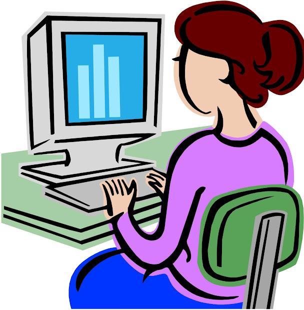 enthusiastic genealogist