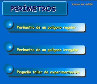 http://capitaneducacion.blogspot.com.es/2017/05/4-primaria-mates-los-poligonos-perimetro.html