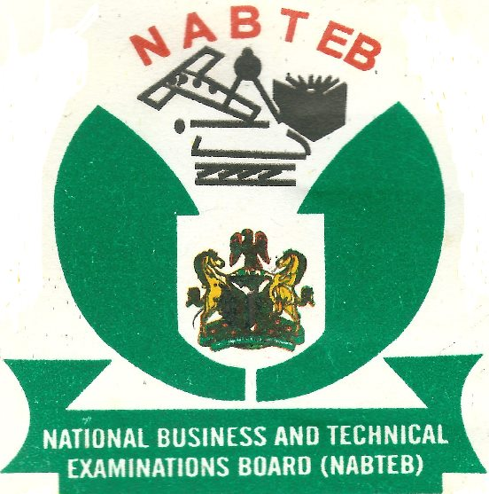 2016/2017 COMPLETE NABTEB TIME TABLE