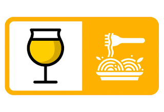 ¿Cuál es el maridaje para una cerveza estilo Tripel?