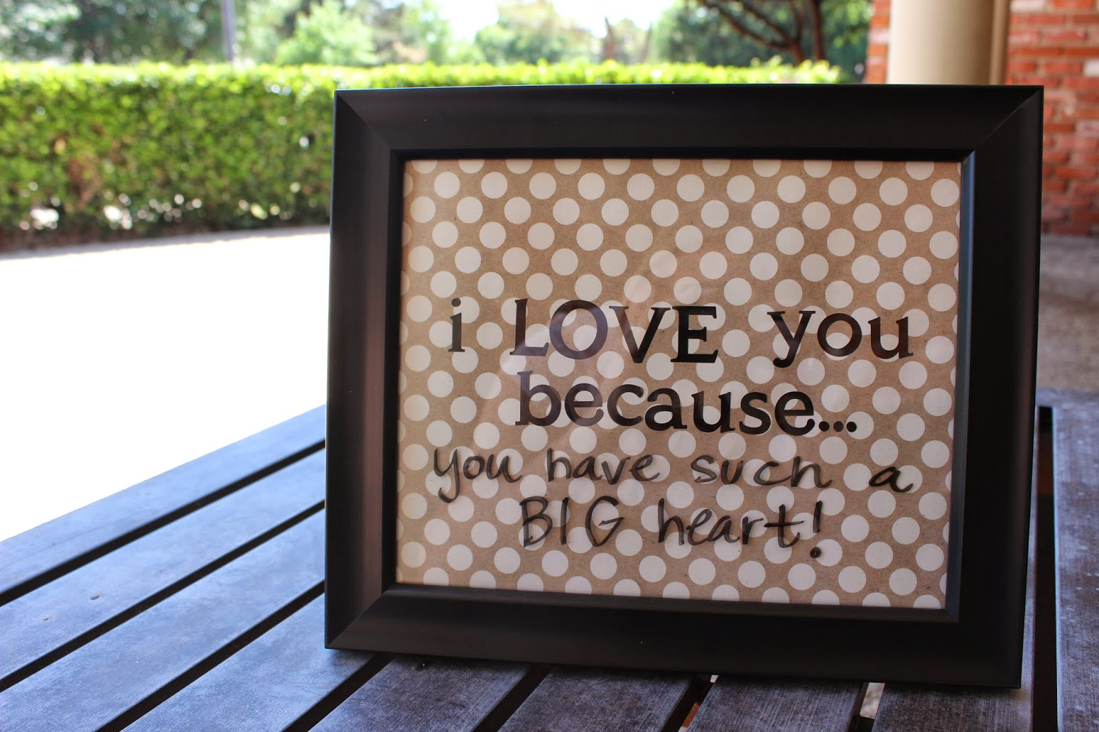 Paper Anniversary Gift Ideas: Lew Party Of 2: First Anniversary Gift: Paper