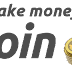How To Make Money Online With Bitcoin
