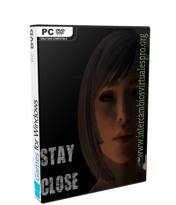 DESCARGAR Stay Close, juegos pc