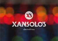 http://musicaengalego.blogspot.com.es/2014/03/xan-solos.html