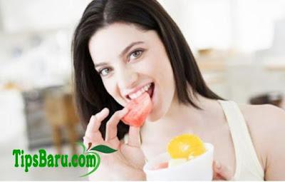 Hal yang Tidak Boleh Dilakukan Setelah Makan