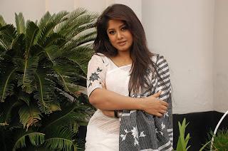Moushumi Bangladeshi Actress Biography, Photos