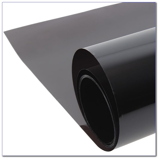 Best Car WINDOW TINT Film Roll Price