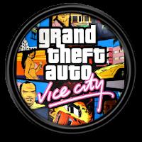 descargar gta vice city para pc portable
