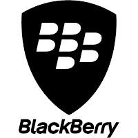 Blackberry OS for Smartphone