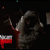 Christmas Eve Is The Scariest Damn Night Of The Year! Silent Night, Deadly Night (Scream Factory) Blu-ray Review + Screenshots