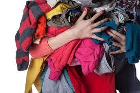 Cara Mewarnai Pakaian Dengan Wantex agar Pulih Seperti Baru Lagi