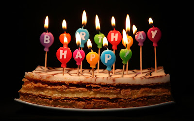 Free Download Happy Birthday Images