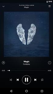 Spotify Music Premium APK Download Final [MOD] [Latest]