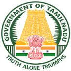 Tamil Nadu Medical Service new recruitment  2017  for 101  various posts  apply online here