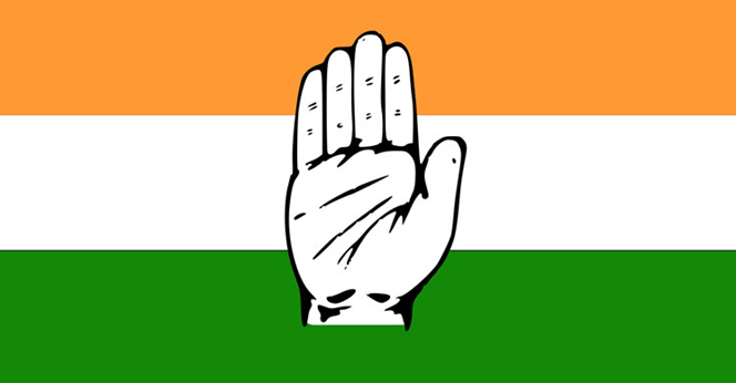 Congress-Released-First-List-For-Telangana-Elections