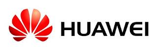 Alamat Service Center Resmi Huawei Denpasar Bali