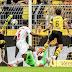 Borussia Dortmund goleia o RB Leipzig de virada e começa muito bem a Bundesliga