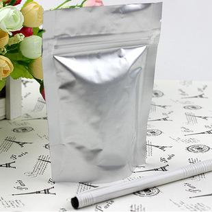 doypack mit druckverschlu und aluminium verbundfolie pack ste verpackungsideen f r. Black Bedroom Furniture Sets. Home Design Ideas