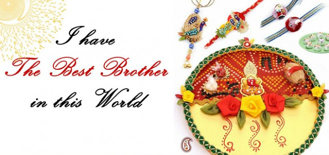 Rakhi-Wishes-in-english