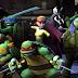 """Nickelodeon reunirá as duas gerações de """"Tartarugas Ninja"""" em especial!"""