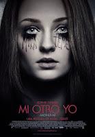 descargar JMi Otro Yo Película Completa Online DVD [LATINO] [MEGA] gratis, Mi Otro Yo Película Completa Online DVD [LATINO] [MEGA] online