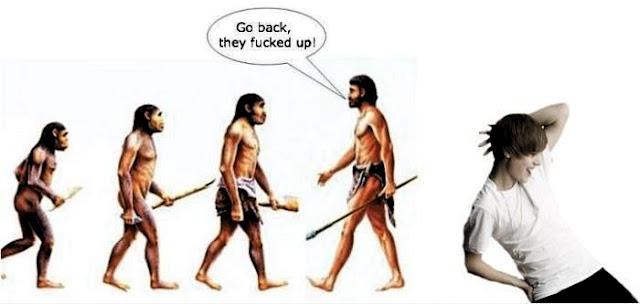 justin+bieber+funny+humor.jpg
