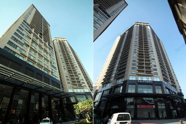 thue-chung-cu-sky-city-88-lang-ha