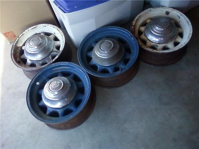 RYANSTAR Hot sales Aluminum 50MM P12x1.5 Racing wheel lug