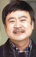 Hashimoto Kouichi