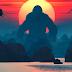 Kong: A Ilha da Caveira | Crítica