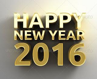 Happy-New-Year-Whatsapp-DP-2016