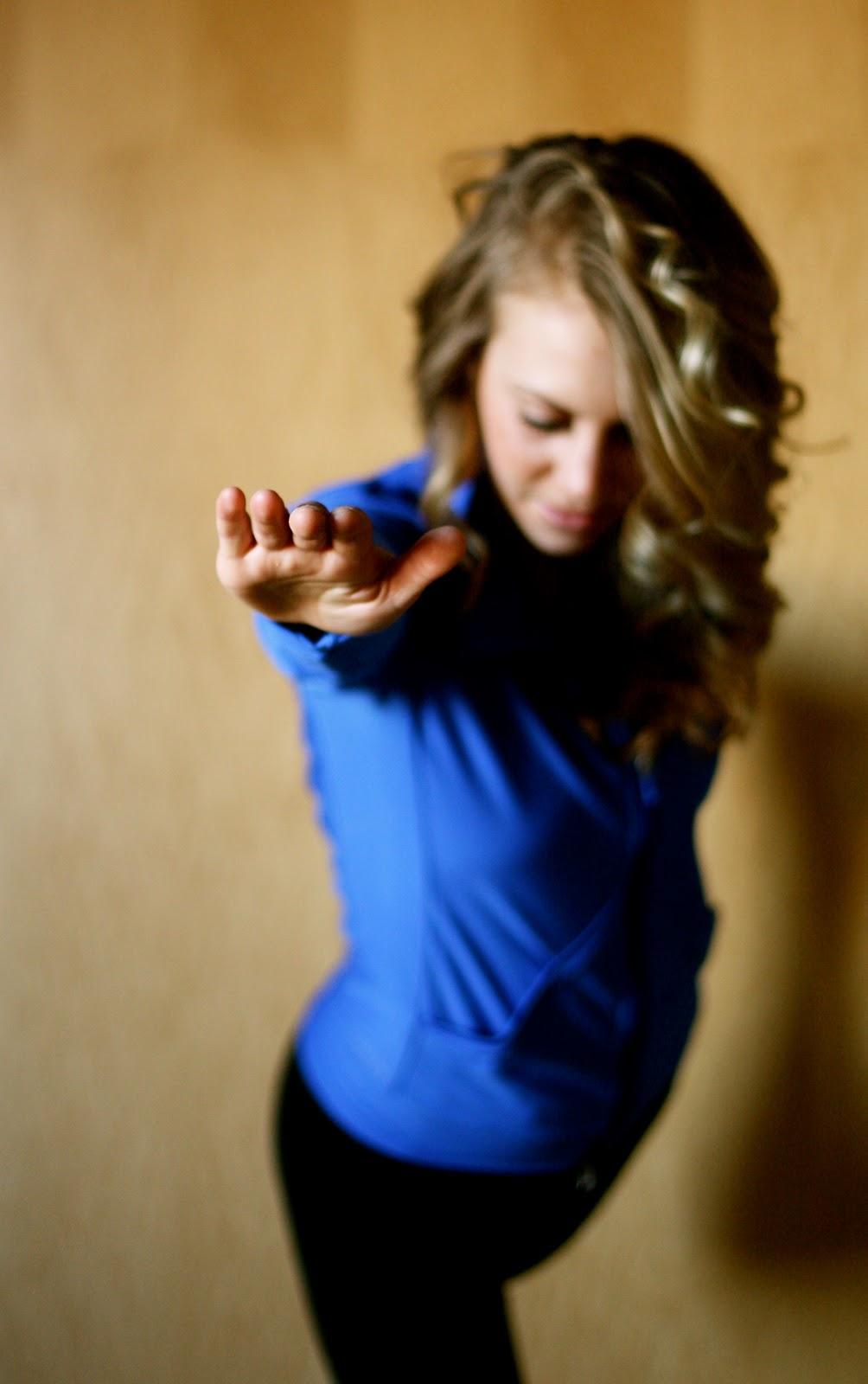 yoga sculpt TT. - Fit Foodie Finds