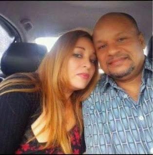 Image result for Hombre mata a su expareja y se ahorca en La Vega, RD