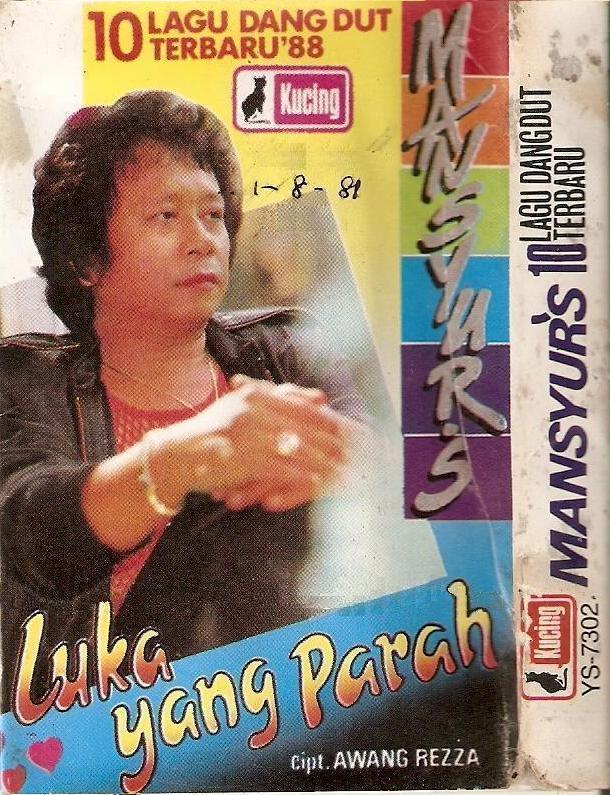 Numata Curhat Link Park Mp3 Download