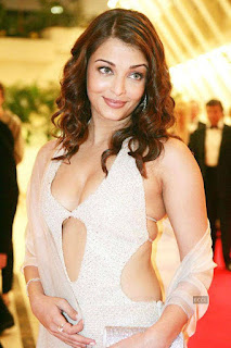 Bollywood Girls without Bra   Braless Fashion   Bollywood Hollywood Sexy Girls WOW