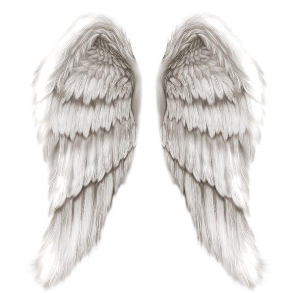 Malaikat Jenazah Dishalawati 70 ribu Malaikat