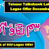Telenor Talkshawk Latest SIM Lagao Offer December 2016