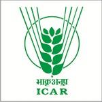ICAR AIEEA 2018   Entrance Exam   Dates   Pattern