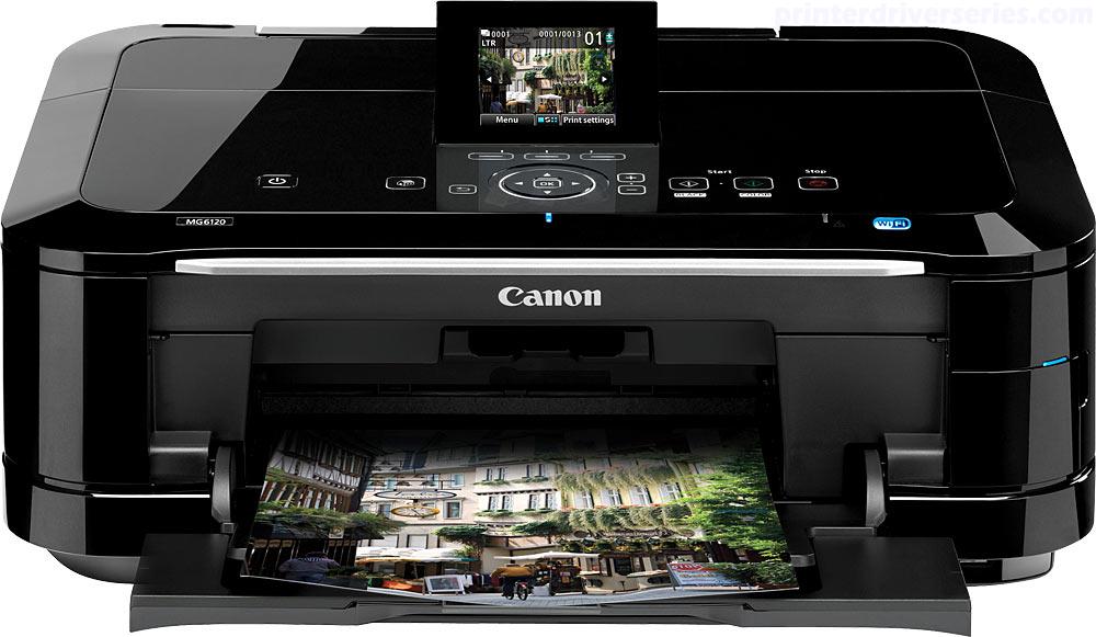 Canon mp210 скачать series скачать драйвер